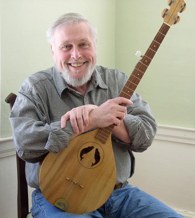 Banjo u00bb Banjo Tabs State Of Massachusetts - Music Sheets, Tablature, Chords and Lyrics